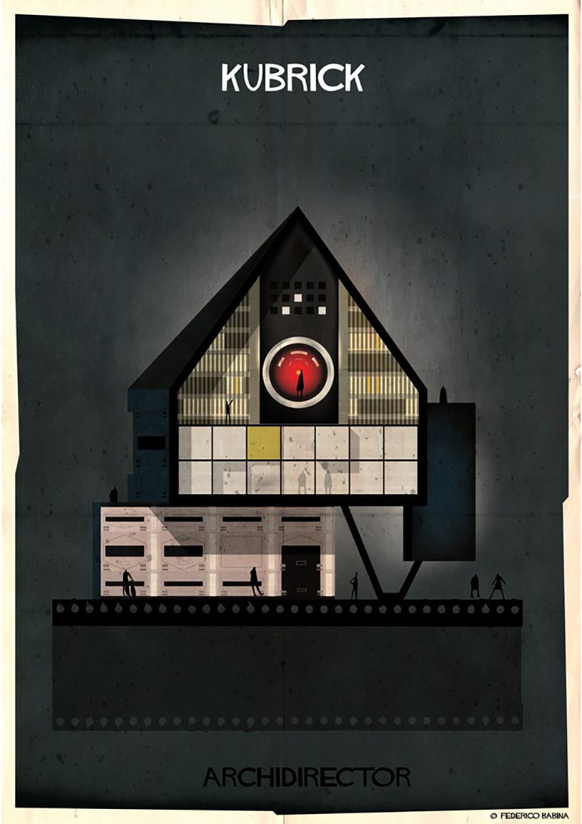 federico babina archidirector illustration designboom 24