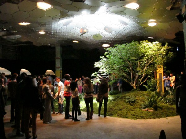 infinitylab lowline park new york 02